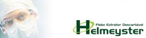banner site helmeyster